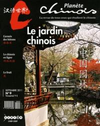 Planète chinois N° 9, Septembre 2011.pdf