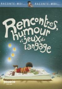 Rencontres, humour et jeux de langage.pdf