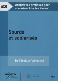 Sourds et scolarisés.pdf