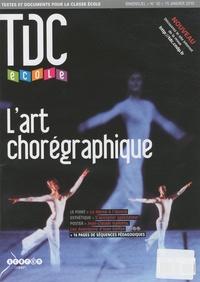 TDC école N° 50, 15 janvier 20.pdf