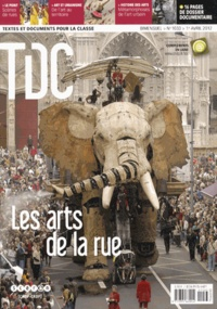 TDC N° 1033, 1er avril 2.pdf