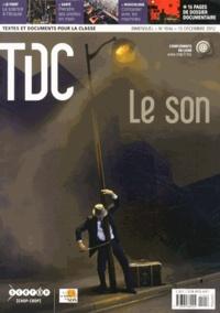 TDC N° 1046, 15 décembre.pdf