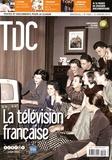 Isabelle Veyrat-Masson - TDC N° 1068, 15 janvier  : La télévision française.