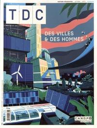 TDC N° 1115, 15 mai 2018.pdf