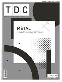 TDC N° 1120, 1er février.pdf