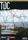 CNDP - TDC N° 877, 1er juin 200 : La mémoire des guerres.