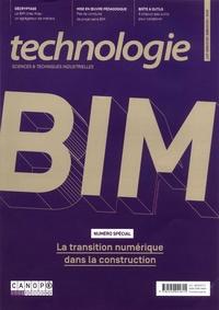 Technologie N° 210, novembre-déc.pdf