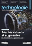 Philippe Taillard - Technologie N° 214, septembre-oc : .