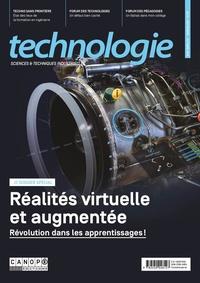 Technologie N° 214, septembre-oc.pdf
