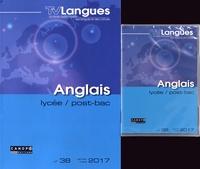 TVLangues N° 38, janvier-mars.pdf