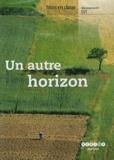 Catherine Gueneau et Gérard Leblanc - Un autre horizon. 1 DVD