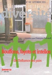 Ville-Ecole-Intégration Diversité N° 162, Septembre 20.pdf