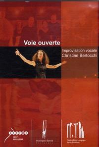 Voie ouverte - Improvisation vocale Christine Bertocchi.pdf