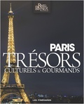 RestoPartner - Paris, trésors culturels & gourmands.