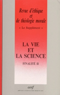 Retm Collectif - Revue d'éthique et de théologie morale 206.