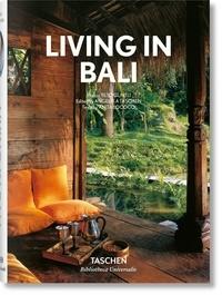 Living in Bali - Reto Guntli |
