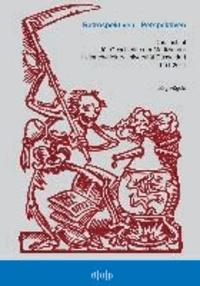 Retrospektiven - Perspektiven - Das Institut für Geschichte der Medizin der Heinrich-Heine-Universität Düsseldorf 1991-2011.