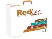 Retz - Redlec 2.