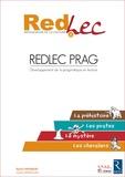 Retz - Redlec prag.