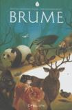 Reuno et  Grelin - Brume.