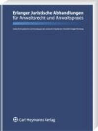 Revision und Verfassungsbeschwerde in Strafsachen - Beurteilung und Vergleich der Zulässigkeitsvoraussetzungen.