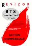 Révizor - Action commerciale BTS commerciaux 1e et 2e années.