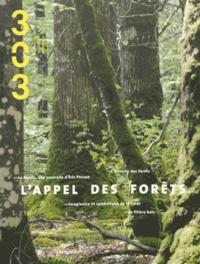 303 Arts Recherches Créations N° 127/2013.pdf