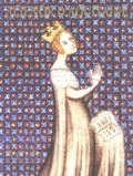 Martin Aurell et Marie-Aline de Mascureau - 303 Arts Recherches Créations N° 81 Hors-Série : Aliénor d'Aquitaine.