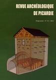 Daniel Piton - Revue Archéologique de Picardie N° 1-2/2014 : .