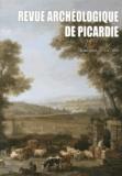 Daniel Piton - Revue Archéologique de Picardie N° 3-4/2012 : .