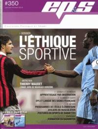 Revue EPS N° 350, Janvier-févr.pdf