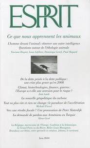 Esprit N° 6, Juin 2010.pdf