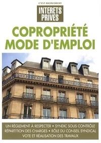Revue fiduciaire - Copropriété mode d'emploi.