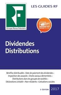 Lemememonde.fr Dividendes distributions Image