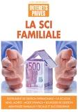 Revue fiduciaire - La SCI familiale.