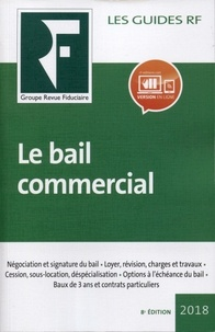 Le bail commercial.pdf