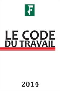 Galabria.be Le code du travail Image