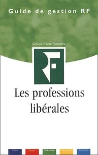 Corridashivernales.be Les professions libérales Image