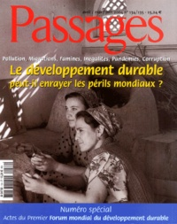 Passages N° 134/135 avril/mai.pdf