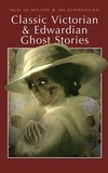 Rex Collings - Classic Victorian & Edwardian Ghost Stories.