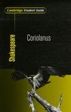 Rex Gibson - Cambridge Student Guide to Coriolanus-Shakespeare.