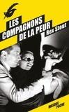 Rex Stout - Les compagnons de la peur.