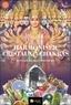Reynald Georges Boschiero - Harmoniser cristaux & chakras - D'après Les chakras, centres de force dans l'homme de Charles Webster Leadbeater.