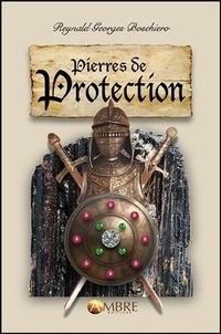 Pierres de protection.pdf