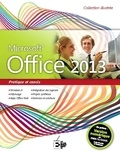 Reynald Goulet - Microsoft Office 2013.