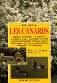 Reynald Nivoix - .