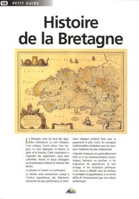 Reynald Secher - Histoire de la Bretagne.