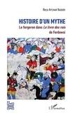 Reza Afchar Nadéri - Histoire d'un mythe - Le forgeron dans Le livre des rois de Ferdowsi.