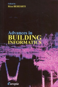 Advances in Design Informatics.pdf