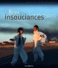 Reza - Insouciances.